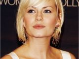 Pictures Of Bob Haircuts for Fine Hair Bob Hairstyles for Fine Hair