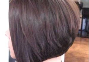 Pictures Of Bob Haircuts From the Back 15 Best Back View Bob Haircuts