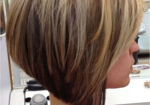 Pictures Of Bob Haircuts Front and Back Inverted Bob Haircut Front and Back Hairstyles