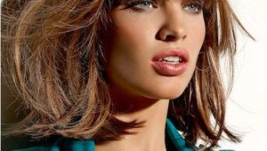 Pictures Of Bob Haircuts with Bangs 2014 Medium Hairstyles with Blunt Bangs Popular Haircuts