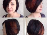 Pictures Of Bob Haircuts with Highlights 22 Popular Bob Haircuts for Short Hair Pretty Designs