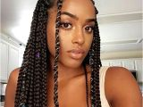 Pictures Of Box Braids Hairstyles How to Restore Natural Curl Pattern to Heat Damaged Hair