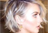 Pictures Of Choppy Bob Haircuts 110 Bob Haircuts for All Hair Types My New Hairstyles