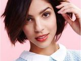 Pictures Of Cute Bob Haircuts Cute Short Haircuts for Women