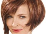Pictures Of Cute Bob Haircuts Short Layered Bob Hairstyles
