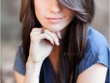 Pictures Of Cute Hairstyles for Long Hair 20 Popular Cute Long Hairstyles for Women Hairstyles Weekly