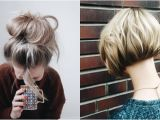 Pictures Of Cute Hairstyles for School Hair Styles for School