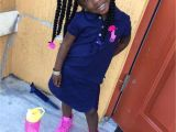 Pictures Of Cute Little Black Girl Hairstyles Simple Short Cute Black Girl Hairstyles