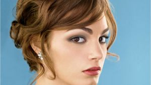 Pictures Of Different Hairstyles for Short Hair 50 Fascinating Party Hairstyles Style arena