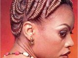 Pictures Of Goddess Braids Hairstyles Diy Create Your Own Goddess Braids