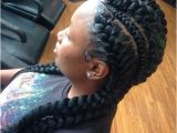 Pictures Of Goddess Braids Hairstyles Eye Catching Goddess Braids Charming Goddess Braids