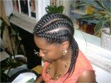 Pictures Of Goddess Braids Hairstyles Goddess Hairstyles