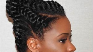 Pictures Of Goddess Braids Hairstyles Stunning Goddess Braids Styles