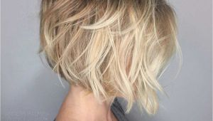 Pictures Of Hairstyles and Cuts Hair Cutting Style Model Long Hairstyle Cuts Hairstyles and Cuts