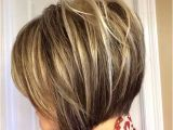 Pictures Of Inverted Bob Haircut 20 Inverted Bob Hairstyles