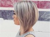 Pictures Of Inverted Bob Haircut 30 Super Inverted Bob Hairstyles