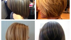 Pictures Of Inverted Bob Haircuts Front and Back Front and Back Inverted Bob Haircuts