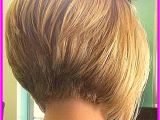 Pictures Of Inverted Bob Haircuts Short Inverted Bob Hairstyle Pictures Livesstar