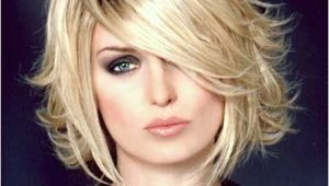 Pictures Of Layered Bob Haircut 32 Latest Bob Haircuts for the Season Pretty Designs