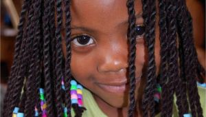 Pictures Of Little Black Girl Hairstyles Awesome Little Black Girl Hairstyles Hardeeplive Hardeeplive