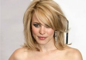 Pictures Of Medium Length Hairstyles for Fine Hair 21 Fabulous Medium Length Bob Hairstyles