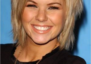 Pictures Of Medium Length Hairstyles for Fine Hair Best Hairstyles for Fine Hair