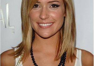 Pictures Of Medium Length Hairstyles for Fine Hair Haircuts for Medium Length Thin Hair