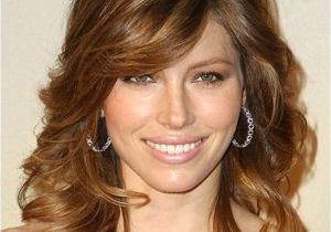 Pictures Of Medium Length Hairstyles for Fine Hair Medium Length Hairstyles for Thin Hair Hair World Magazine