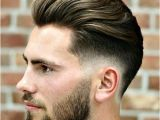 Pictures Of Mens Short Hairstyles 51 Cool Short Haircuts and Hairstyles for Men