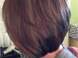 Pictures Of Reverse Bob Haircuts 20 Inverted Bob Haircuts 2015