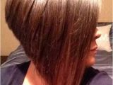 Pictures Of Reverse Bob Haircuts 20 Inverted Bob