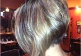 Pictures Of Reverse Bob Haircuts 25 Short Inverted Bob Hairstyles