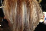 Pictures Of Reverse Bob Haircuts Really Popular 15 Inverted Bob Hairstyles