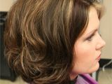 Pictures Of Short Bob Haircuts Front and Back Short Curly Haircuts for Women Front and Back View Best