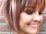 Pictures Of Short Bob Haircuts with Bangs 55 Incredible Short Bob Hairstyles & Haircuts with Bangs