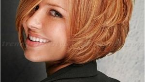Pictures Of Short Bob Haircuts with Layers Bob Haircut Layered Bob Haircut