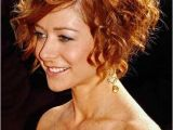 Pictures Of Short Curly Bob Hairstyles 35 Best Short Curly Hairstyles 2013 2014