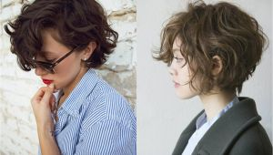 Pictures Of Short Curly Bob Hairstyles 7 Simply Best Bob Hairstyles that You Should Know for 2017