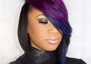 Pictures Of Short Weave Hairstyles 35 Short Weave Hairstyles You Can Easily Copy