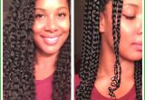 Pictures Of Single Braided Hairstyles Braids Hairstyles
