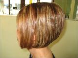 Pictures Of Stacked Bob Haircuts 12 Stacked Bob Haircuts