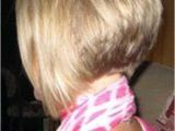 Pictures Of Stacked Bob Haircuts 20 Stacked Bob Haircut
