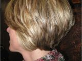 Pictures Of Stacked Bob Haircuts 30 Popular Stacked A Line Bob Hairstyles for Women