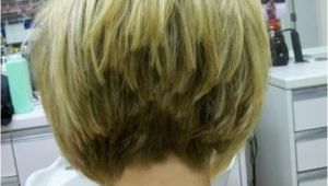 Pictures Of Stacked Bob Haircuts From the Back Stacked Bob Haircut Back Head Best Choice