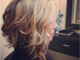 Pictures Of Wavy Bob Haircuts 20 Delightful Wavy Curly Bob Hairstyles for 2016