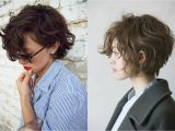 Pictures Of Wavy Bob Haircuts 7 Simply Best Bob Hairstyles that You Should Know for 2017