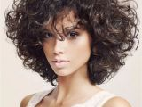 Pictures Of Wavy Bob Haircuts Curly or Wavy Short Haircuts for 2018 25 Great Short Bob