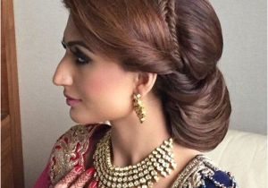 Pictures Of Wedding Hairstyles for Bridesmaids 14 Unique Bridesmaids Hairstyle Pics
