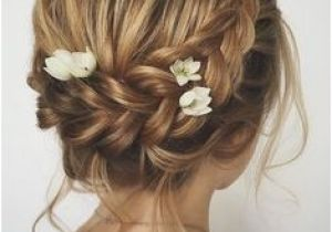 Pictures Of Wedding Hairstyles for Bridesmaids 768 Best Bridesmaid Hair Images In 2019