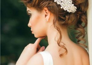 Pictures Of Wedding Hairstyles for Bridesmaids Cute Wedding Hairstyles for Black Bridesmaids